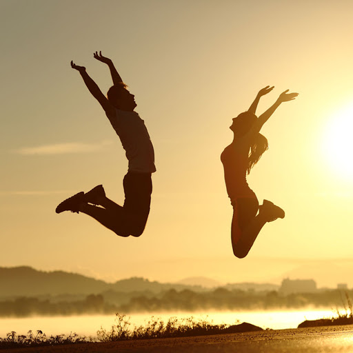 Enjoy your new Lifestyle